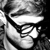 Dan Dub (BKI:Kiezinternat // Acustic Arts // Hamburg)