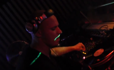 Thomas Lizzara @ BKI Hamburg 25.08.2012 (Part 1)