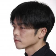Sasaki Hiroaki (Liveset) @ BKI Hamburg 16.08.2012