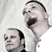 Kanzler & Wischnewski (Ostfunk // Mimique // Berlin)
