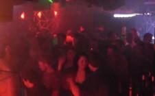 T-DJ Igla @ BKI Hamburg 27.04.2013 (Part 4)