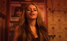 T-DJ Igla Interview @ BKI Hamburg 27.04.2013