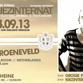 Koen Groeneveld (Abzolut // NL)
