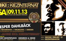 Programm 11-2013