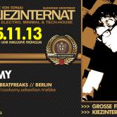 Cookamy (Berlin)