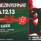 Sascha Luxx (Bingen)