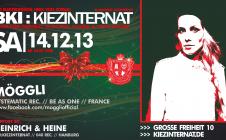 Programm 12-2013