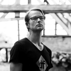Djulien Ferrantes @ BKI Hamburg 01.11.2013