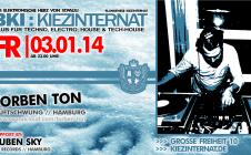 Programm 01-2014