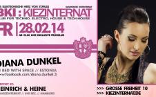 Programm 02-2014