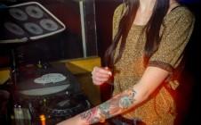 2014-02-01 | Mandy Freemain (Lettland)