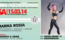 Programm 03-2014