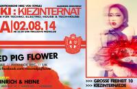 Programm 08-2014