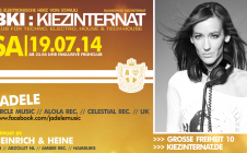Programm 07-2014