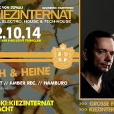 Heinrich & Heine