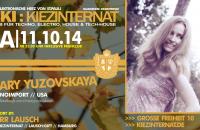 Programm 10-2014