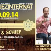 Krumm & Schief
