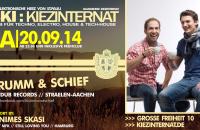 Programm 09-2014