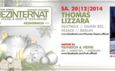 Programm 12-2014