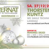 Thorsten Kuntz