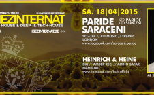 Programm 04-2015