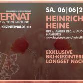 Heinrich & Heine (Hamburg)