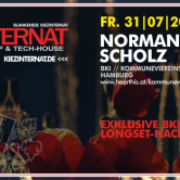 Norman Scholz (Hamburg)
