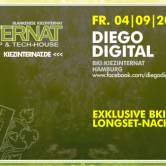 BKI-Longset-Nacht w/ Diego Digital