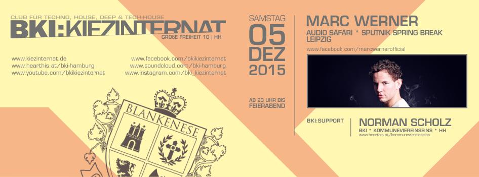 Programm 12 2015 bki kiezinternat hamburg for Bki hamburg