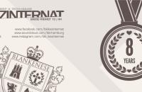 Programm 11-2015