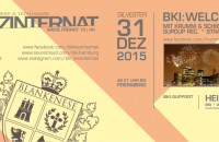Programm 12-2015