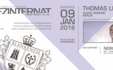 Programm 01-2016