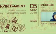 Programm 03-2016