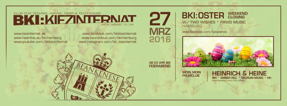 Programm 03 2016 bki kiezinternat hamburg for Bki hamburg