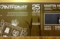 Programm 06-2016