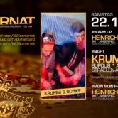 Krumm & Schief (Straelen-Aachen)