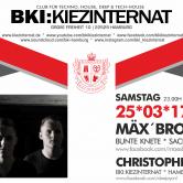 Mäx´ Brothers (Sachsen Anhalt)
