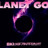 ॐ  Planet Goa | Vol.3 ॐ