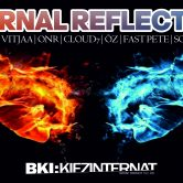 Eternal Reflection | Volume 2