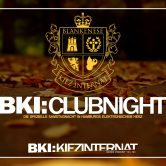 BKI:Clubnight