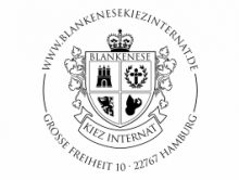 DIE BKI:DATES FÜR DEN OKTOBER