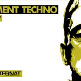 Experiment Techno