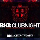 BKI:Clubnight w/ Flechsi & 2Fructify