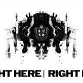 Right Here | Right Now