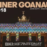 ॐ Berliner Goanauten ॐ
