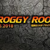 ॐ Proggy Room ॐ