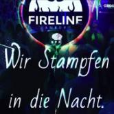 ॐ Fire-Line ॐ