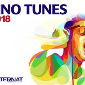 Techno Tunes