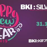 BKI:Silvester