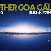ॐ Another Goa Galaxy ॐ